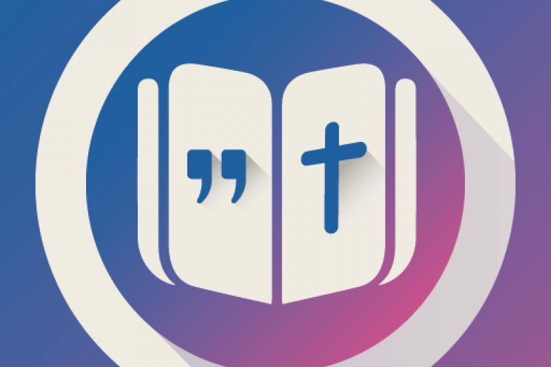 Versículos Bíblicos